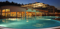 5 dôvodov prečo hostia odchádzajú z hotela nespokojní