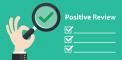 Ako sa vyhnúť negatívnym hodnoteniam hostí